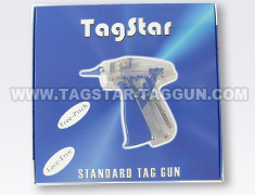 Packing Image of tagstar SA taggun -3