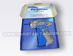 Packing image of tagstar-SB tagging gun -2